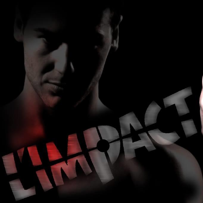 L'IMPACT