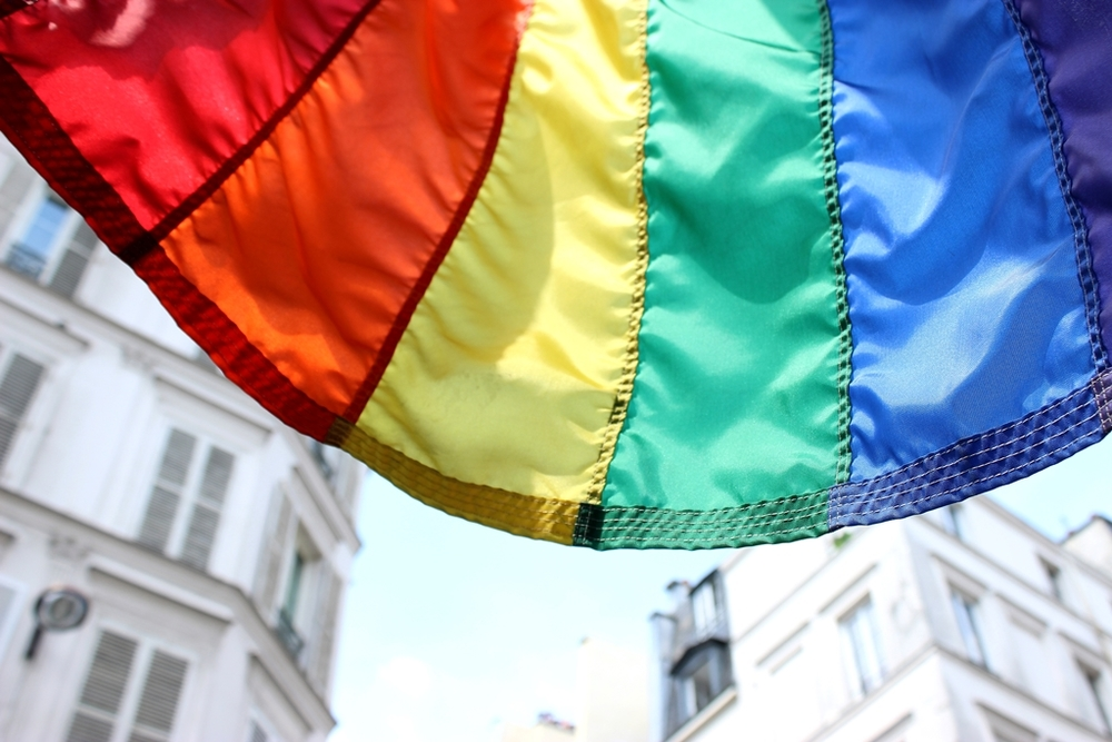 pride.flag.paris.JPG