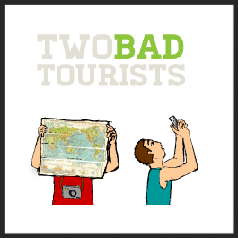 two.bad.tourists.logo.png