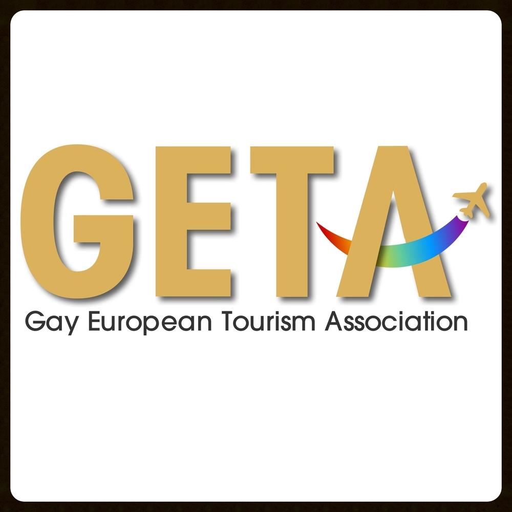 geta.logo.jpg