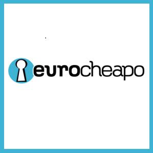 euro.cheapo.logo.png