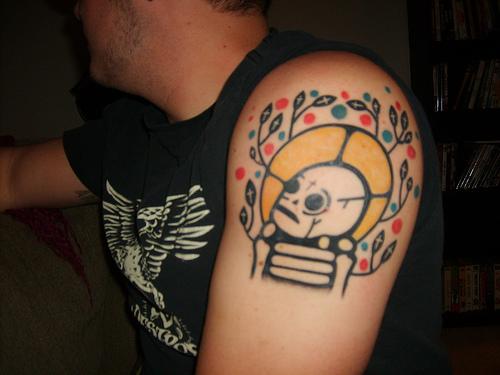 tattoo 2.jpg