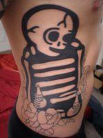 tattoo 3.jpg