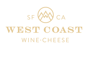 West Coast Wine•Cheese