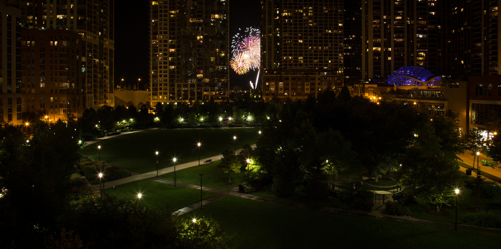 Chicago Fireworks.jpg