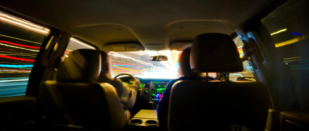 Inside car light streak.jpg