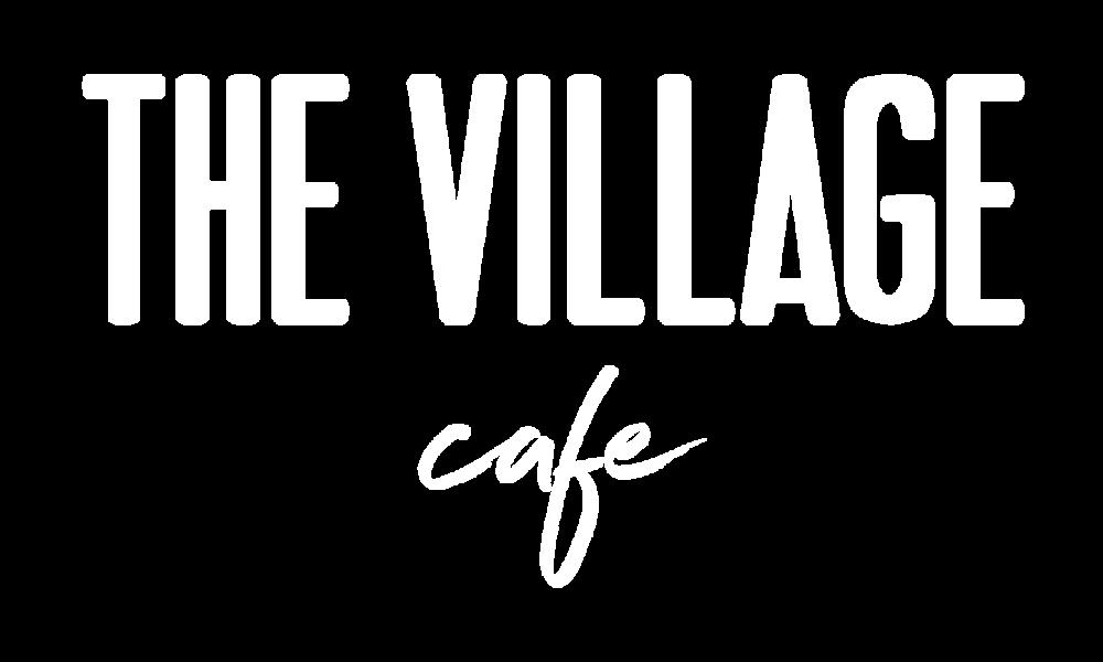 villagecafe.png