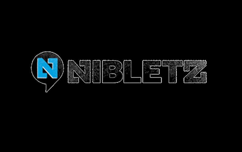 nibletz-logo33333.png