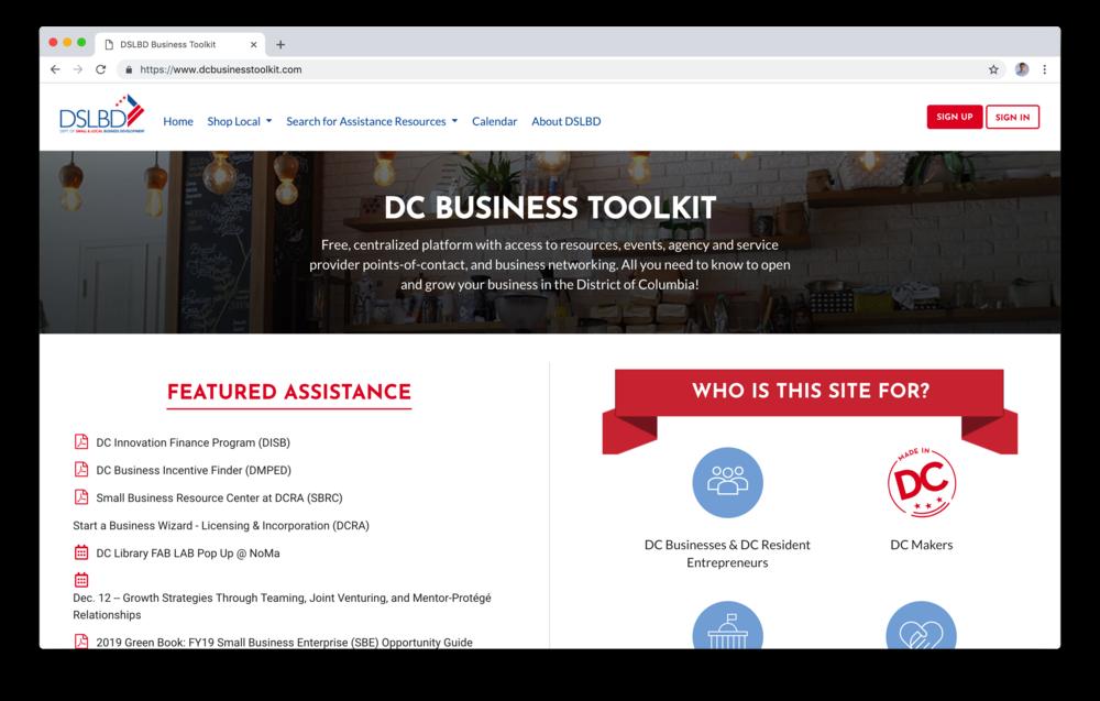 toolkit-app.png