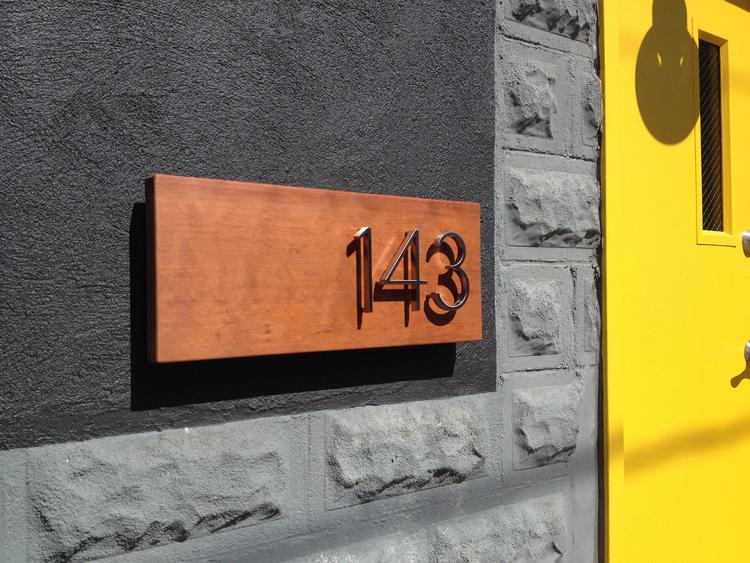 multi_ourhaus_frontdoor.jpg