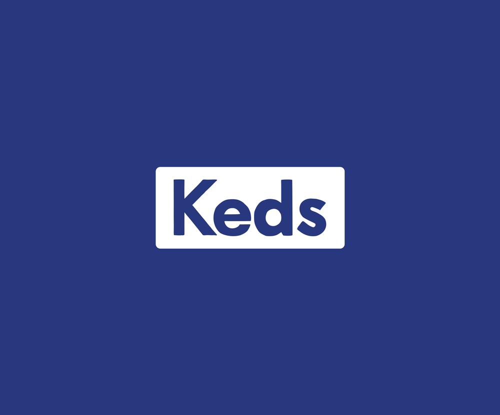Keds2_Archive_Thumbnails.png