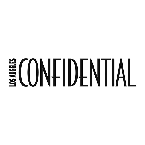 press-laconfidential-logo.jpg