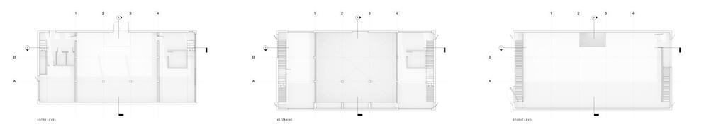 AKG BOARDS-01.jpg