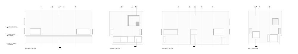 AKG BOARDS-02.jpg
