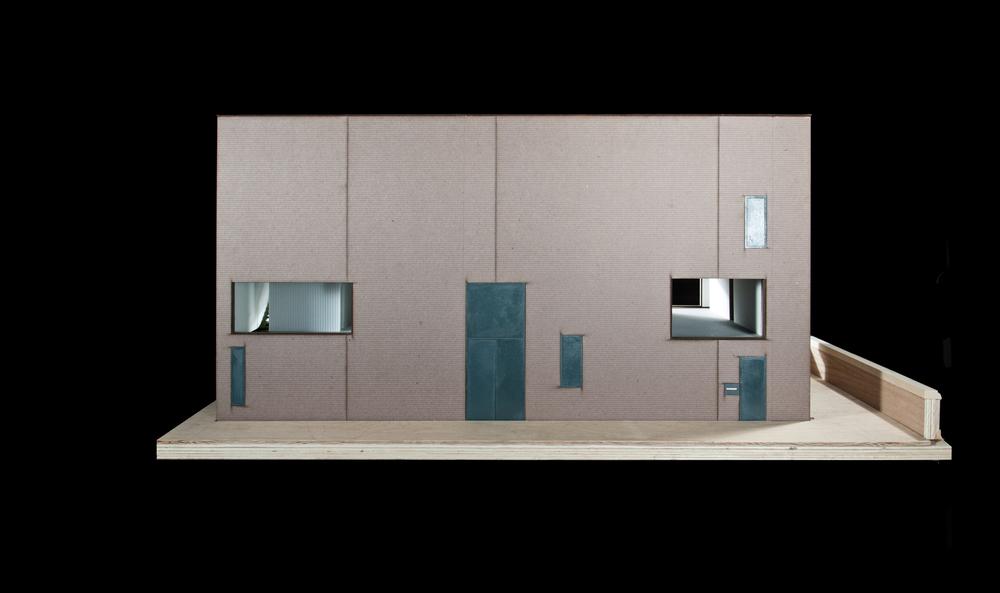 Entrance Facade.jpg