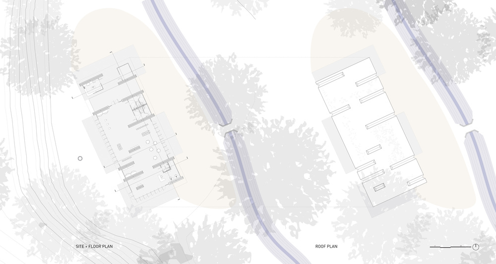 SITE AND ROOF PLAN-01-01.jpg