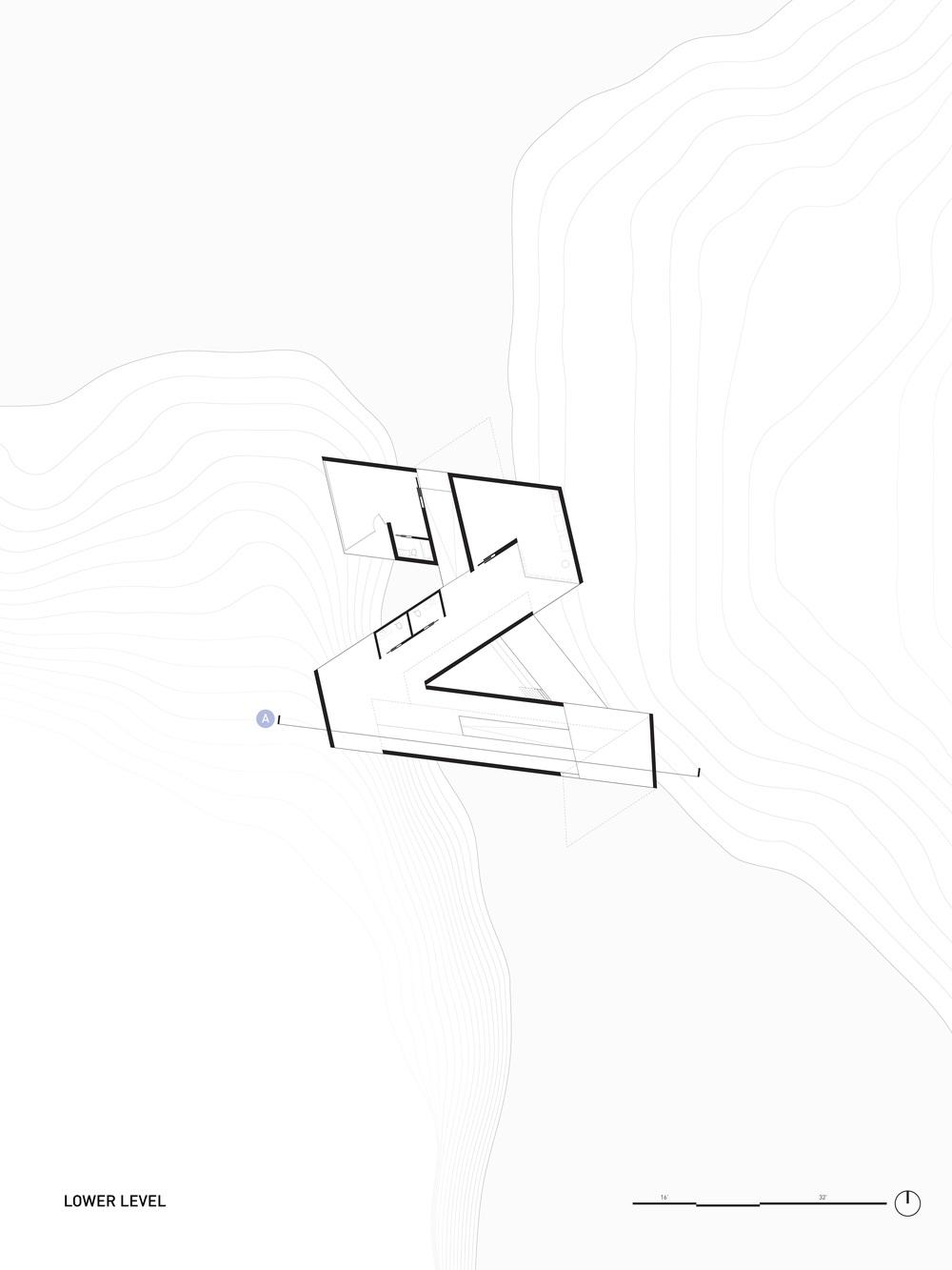 FLOOR PLANS-01.jpg