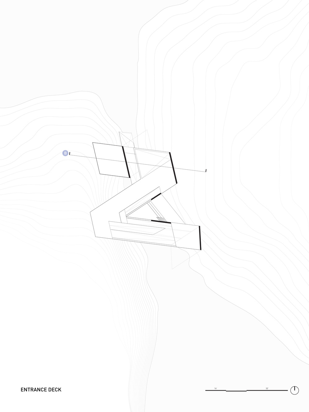 FLOOR PLANS-02.jpg