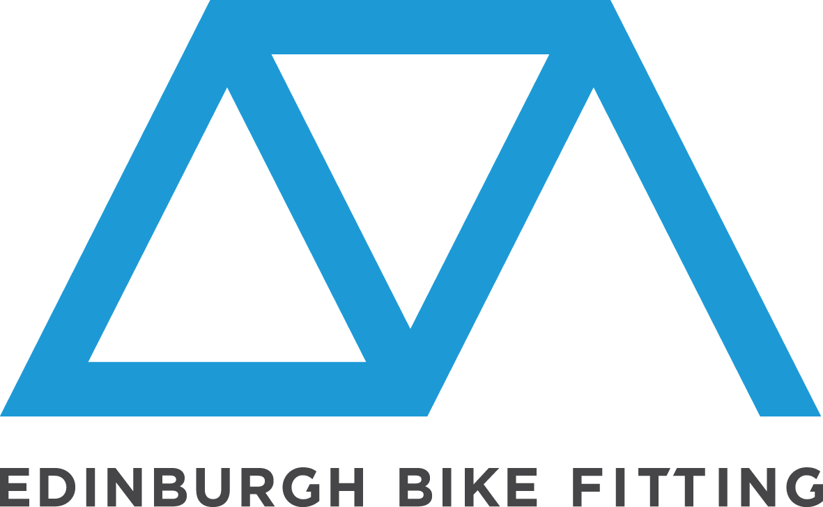 Edinburgh Bike Fitting