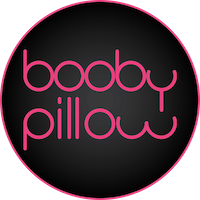 The Booby Pillow