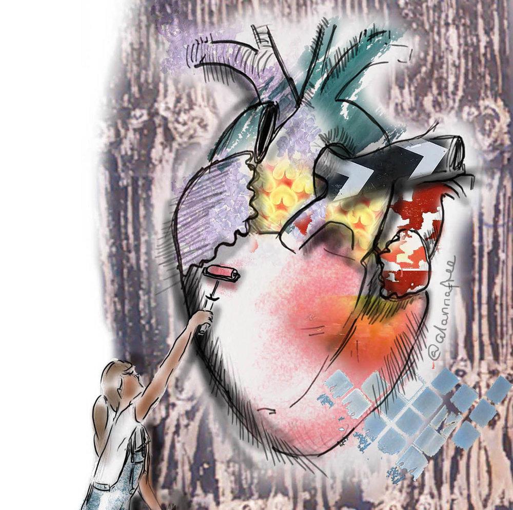 Vividly Decorated Heart v2 - crop.jpg