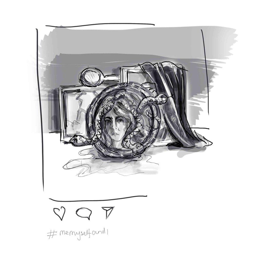 Medusa-Draft-IG-WEB.jpg