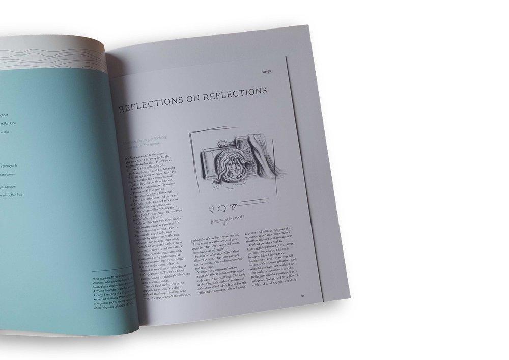 H-and-C-magazine-WEB.jpg