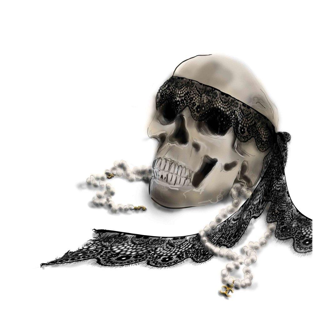 Skull-lace-pearls-v3-final-web.jpg
