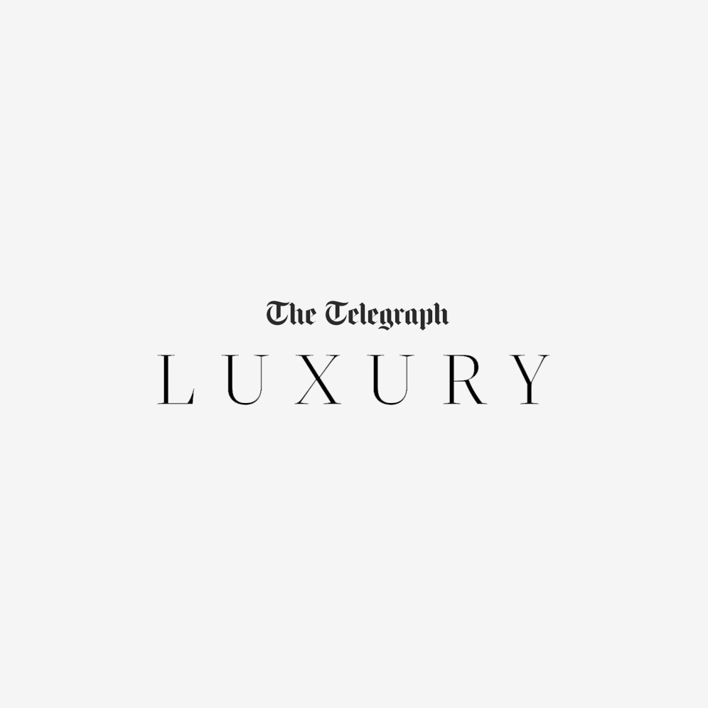 The-Telegraph-luxury-logo.jpg