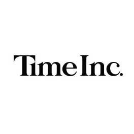 time_inc.jpg
