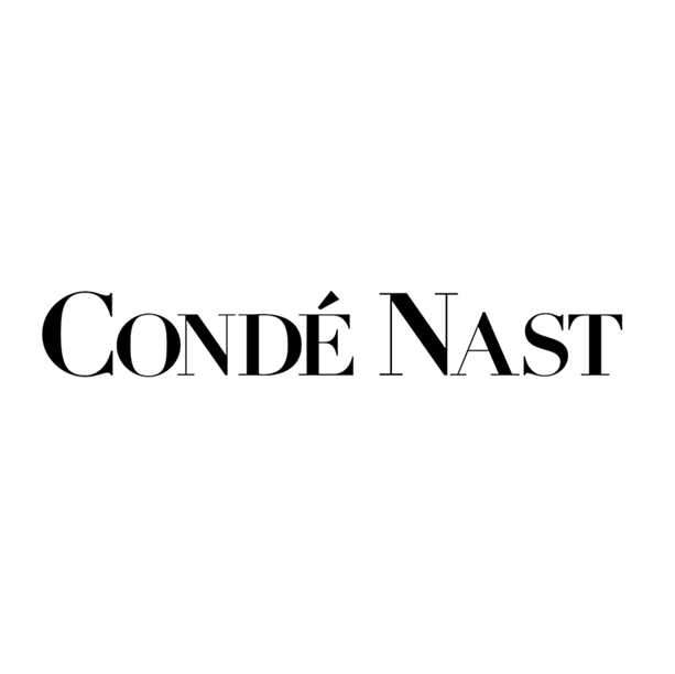 600x400_conde_nast_logo.31020741a1eaf4dd22e229a4cd3c95c4670c67ea.png