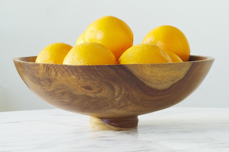 Orange_bowl700.jpg