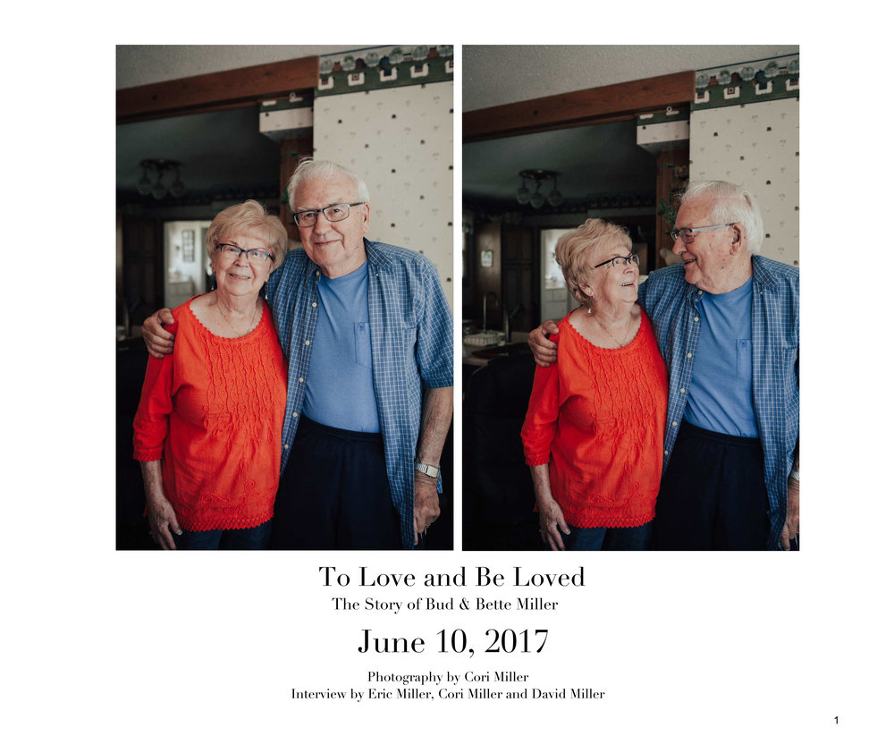 To Love and Be Loved- The Story of Bud & Bette Miller-3 copy.jpg