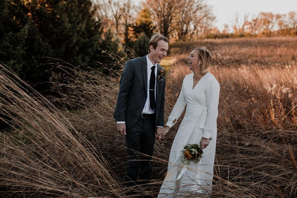 Wedding_0743.JPG