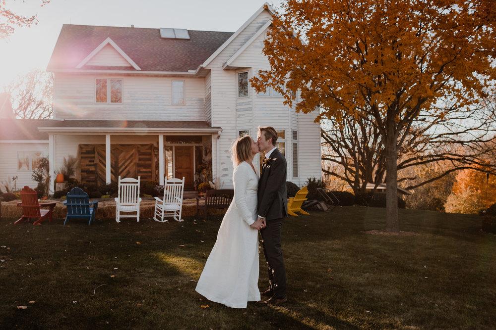Wedding_0895.JPG
