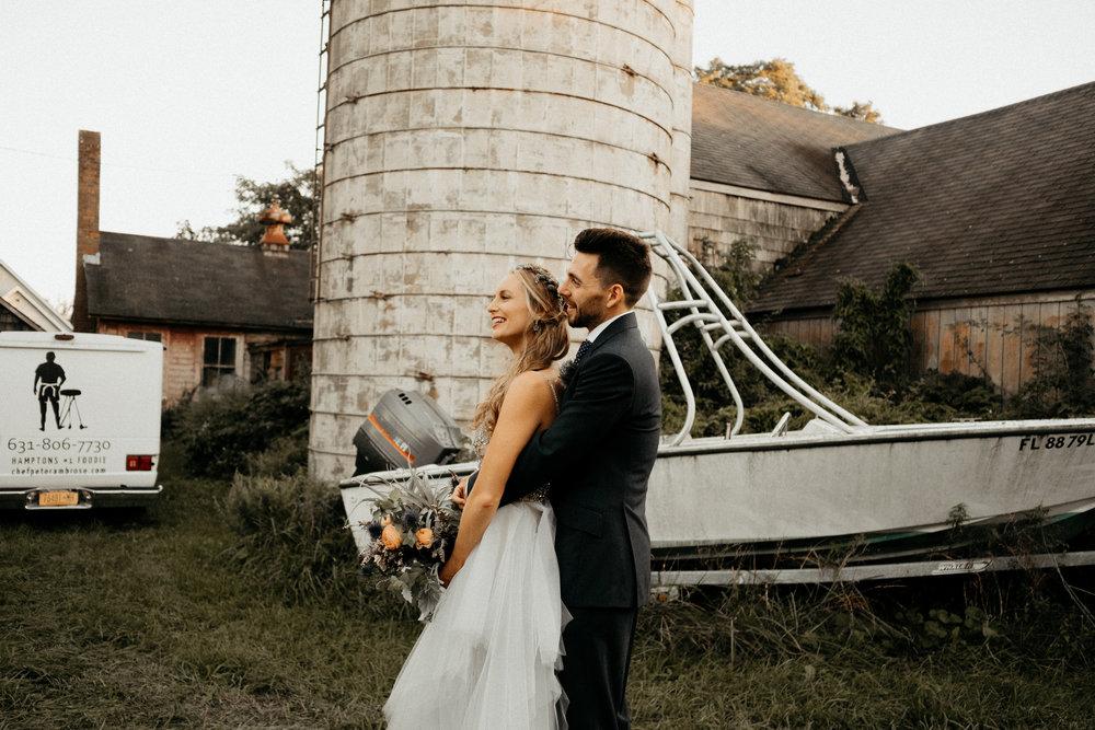 Dan and Melissa-978.jpg