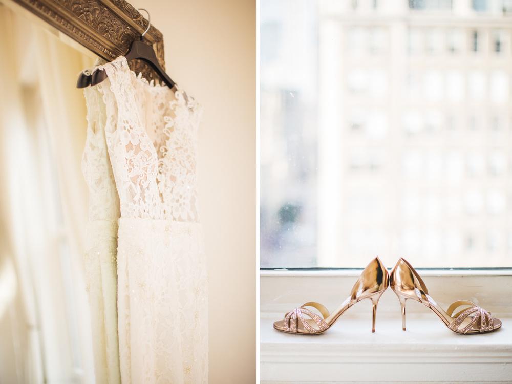 Wedding gown _ Jimmy Choo.jpg