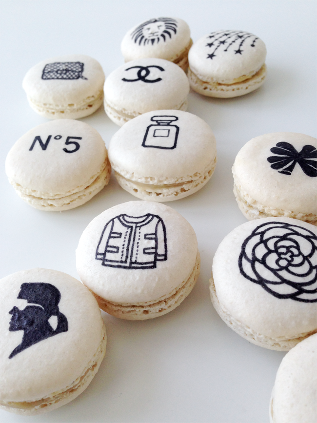 ThenComesColor_ChanelMacarons_complete1.png