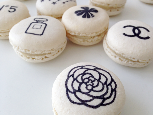 ThenComesColor_ChanelMacarons_complete3.png