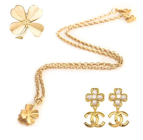 ThenComesColor_ChanelMacarons_clover_jewelry.png