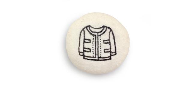 ThenComesColor_ChanelMacarons_jacket_macaron1.png