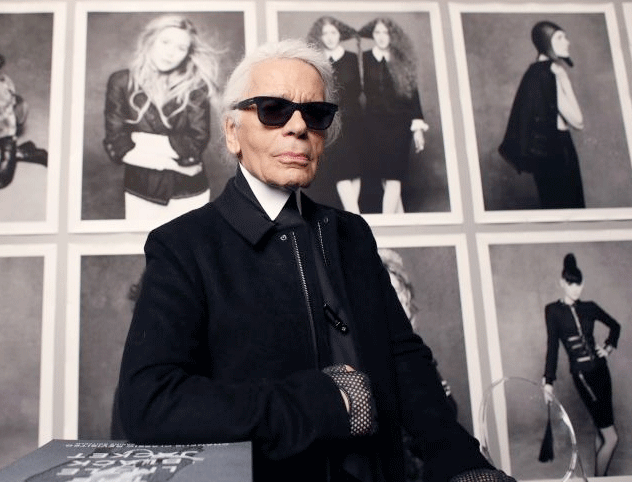 ThenComesColor_ChanelMacarons_KarlLagerfeld_portrait.png