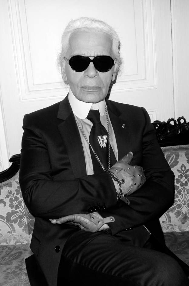 ThenComesColor_ChanelMacarons_KarlLagerfeld_portrait2.png