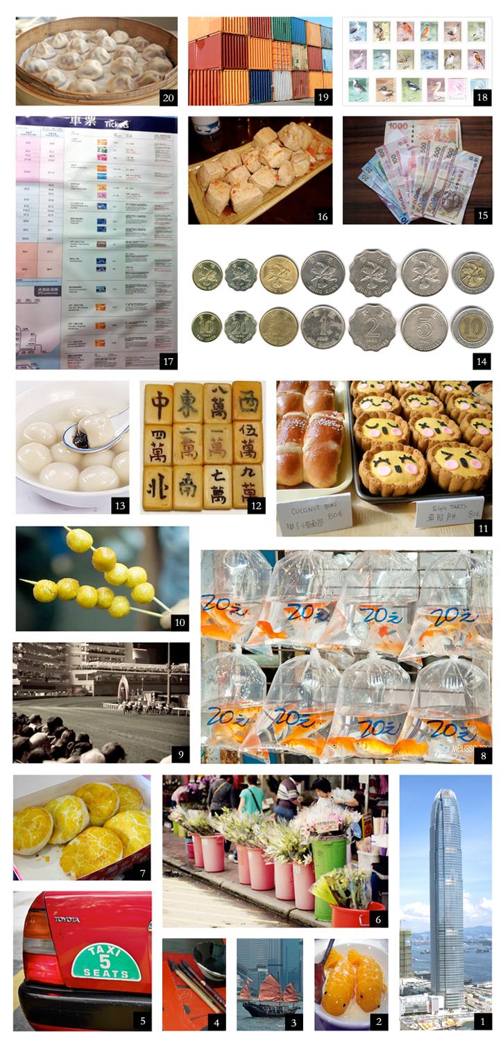 ThenComesColor_countdown_HongKong.jpg