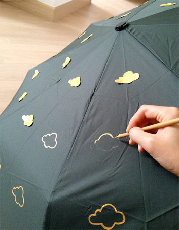 ThenComesColor_CloudyUmbrella_stickers_painting.jpg