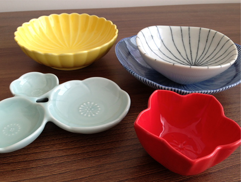 ThenComesColor_JapaneseAfternoonTea_plates1.png