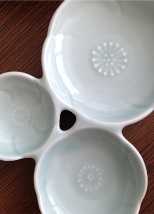 ThenComesColor_JapaneseAfternoonTea_plates2.png