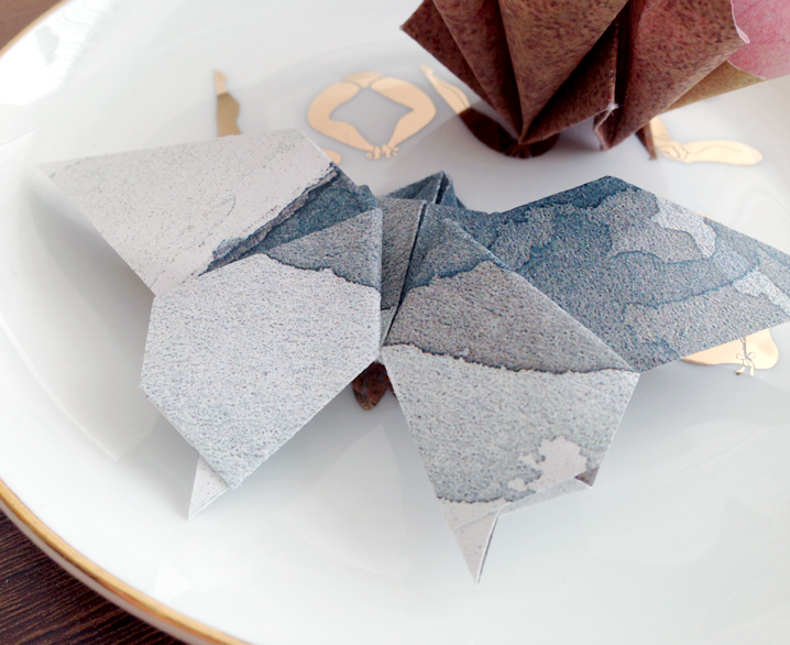 ThenComesColor_JapaneseAfternoonTea_origami_flower_butterfly2.png