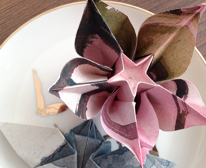 ThenComesColor_JapaneseAfternoonTea_origami_flower_butterfly3.png