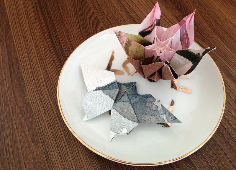 ThenComesColor_JapaneseAfternoonTea_origami_flower_butterfly.png